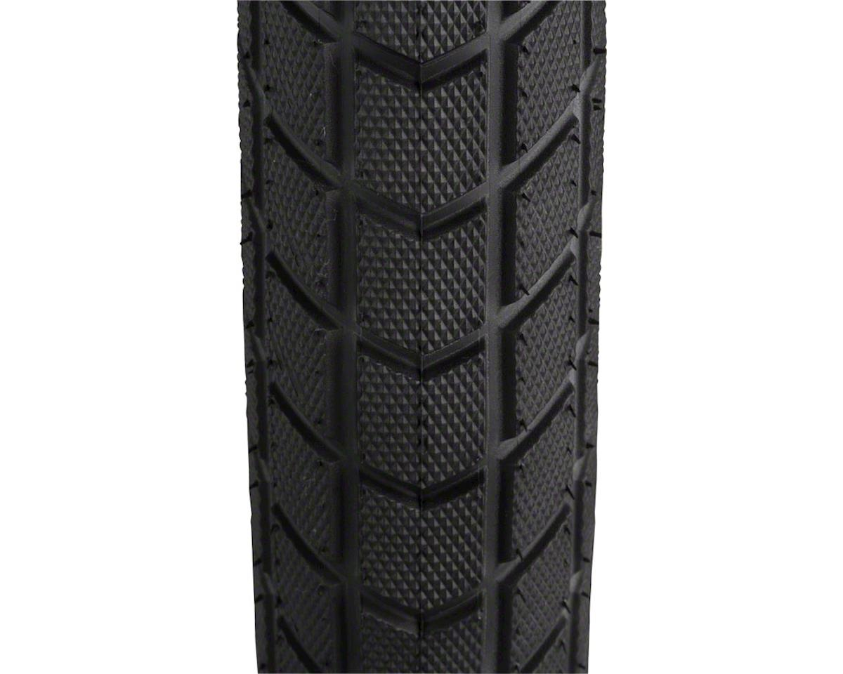 Schwalbe Super Moto-X Performance Line Tire (Wire Bead) (27.5 x 2.80)