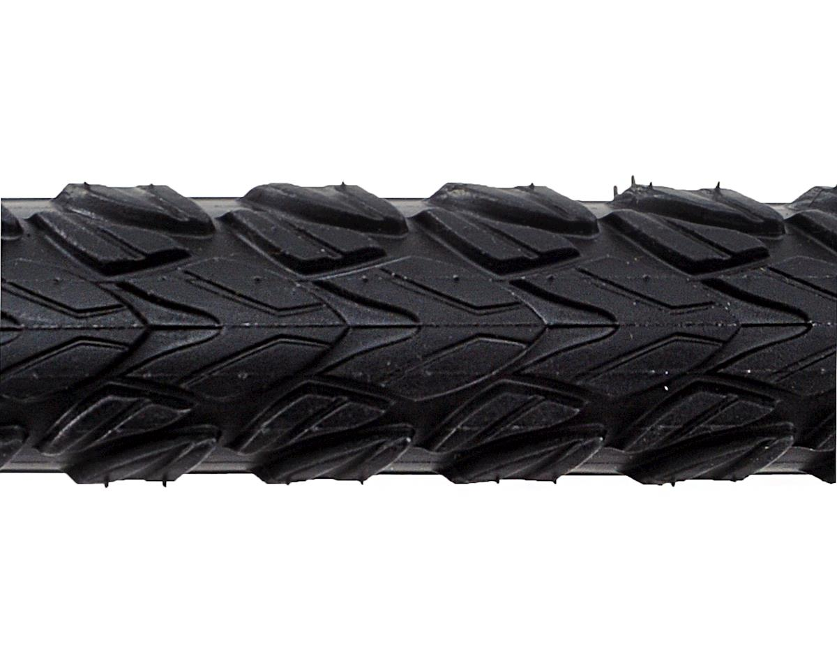Schwalbe Marathon Plus Tour Tire (Wire Bead) (700 x 35)