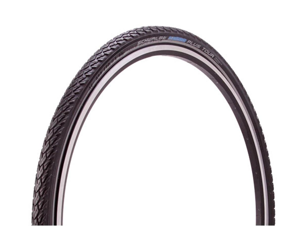 Schwalbe Marathon Plus Tour Tire (Wire Bead) (700 x 40)