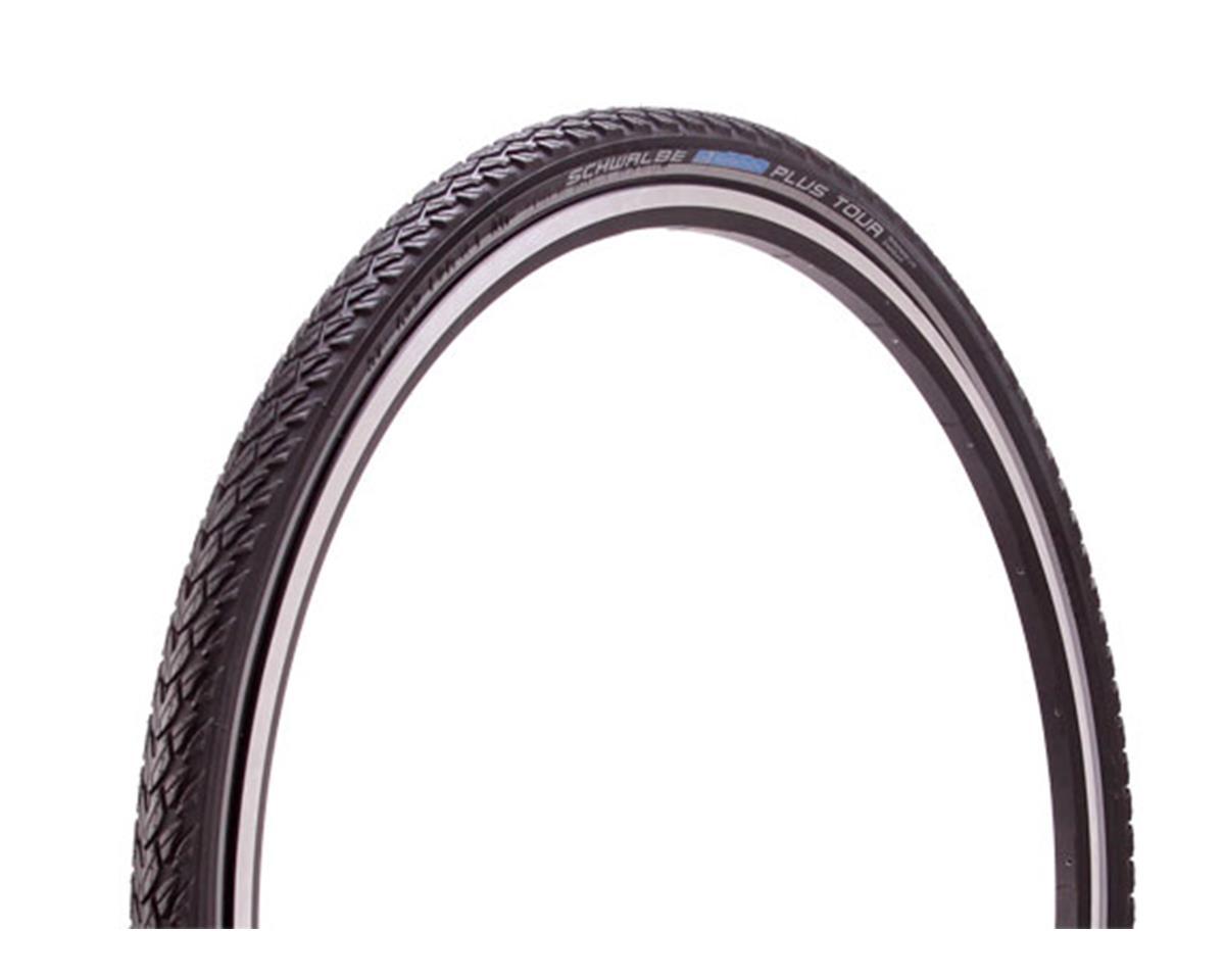 Schwalbe Marathon Plus Tour Tire (Wire Bead) (700 x 40)