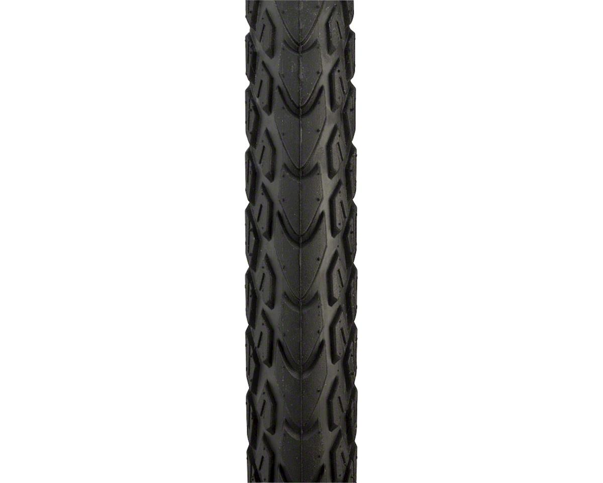 Schwalbe Marathon Mondial Tire (Folding Bead) (700 x 40)