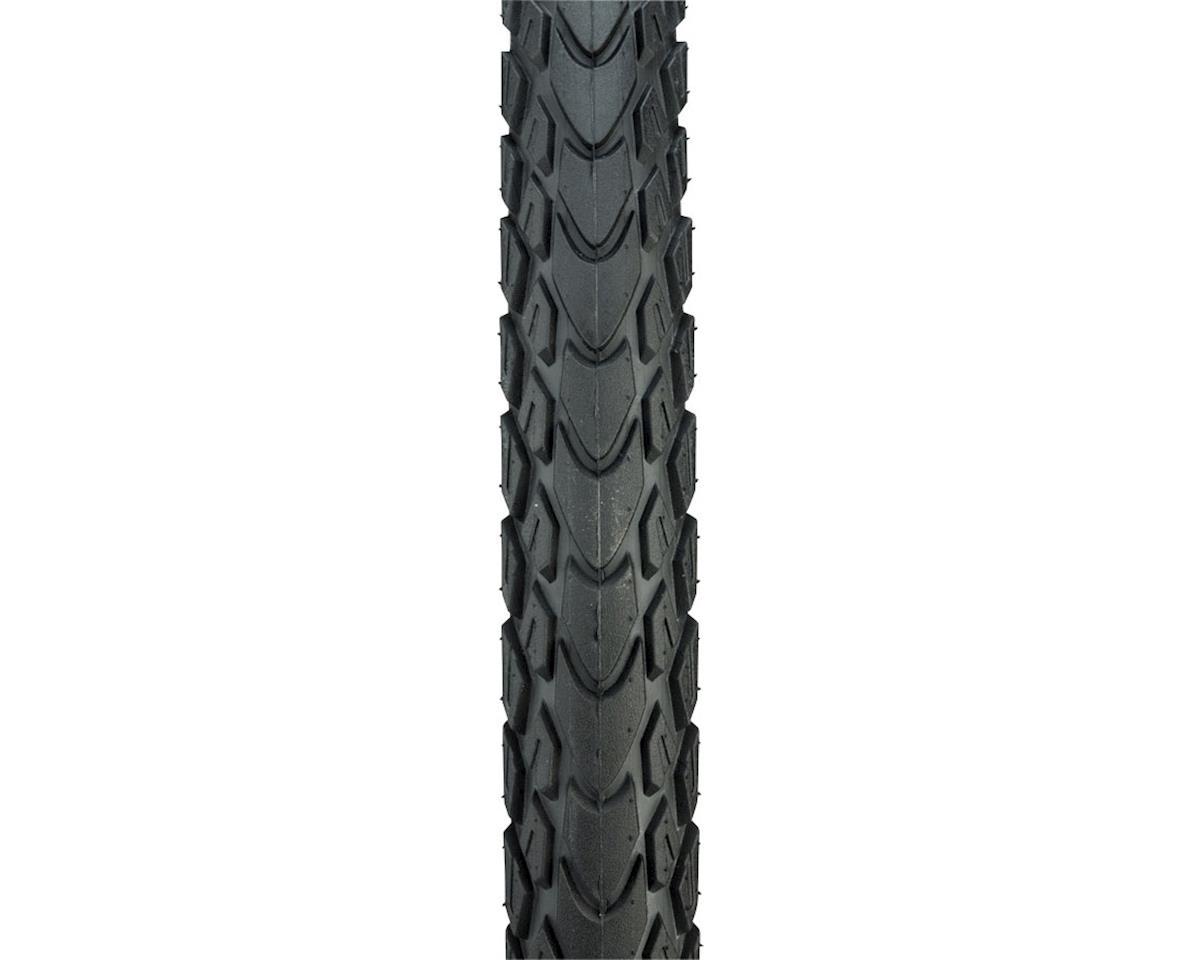 Schwalbe Marathon Mondial Tire (Folding Bead) (26 x 2.0)