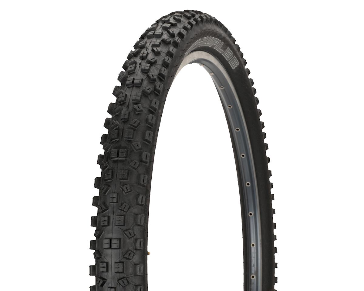 Schwalbe Hans Dampf Addix Tubeless Tire (Folding Bead)