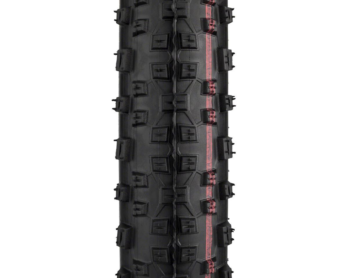 Schwalbe Racing Ralph Tubeless Easy SnakeSkin EVO Tire (Folding) (29 x 2.25)