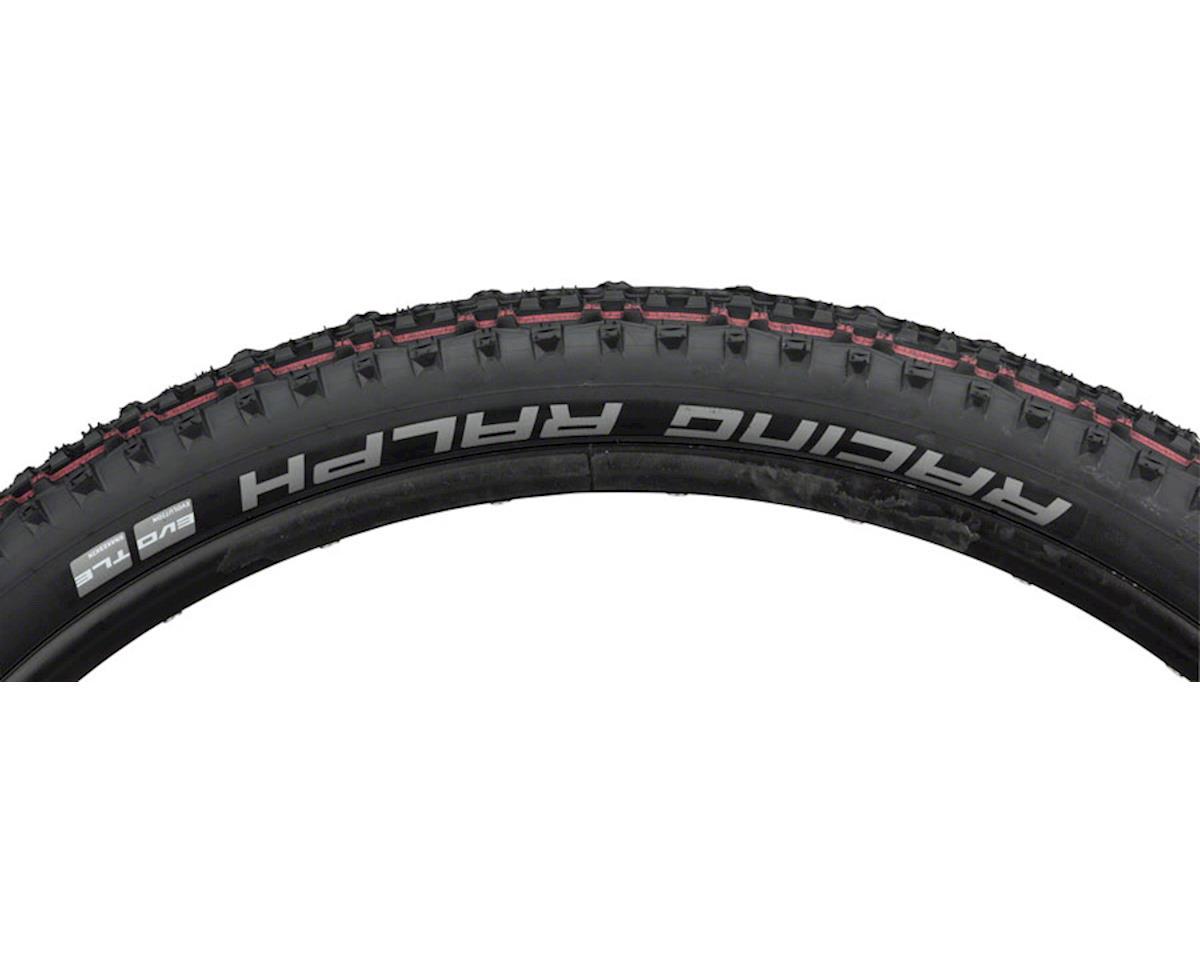 Schwalbe Racing Ralph Addix Speed Tire (SnakeSkin/TL Easy) (29 x 2.25)
