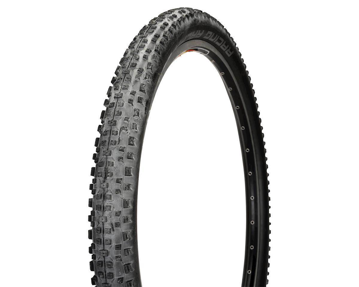 "Schwalbe Racing Ralph 29"" Evolution Tubeless Tire (LiteSkin/PaceStar) (26 x 2.25)"