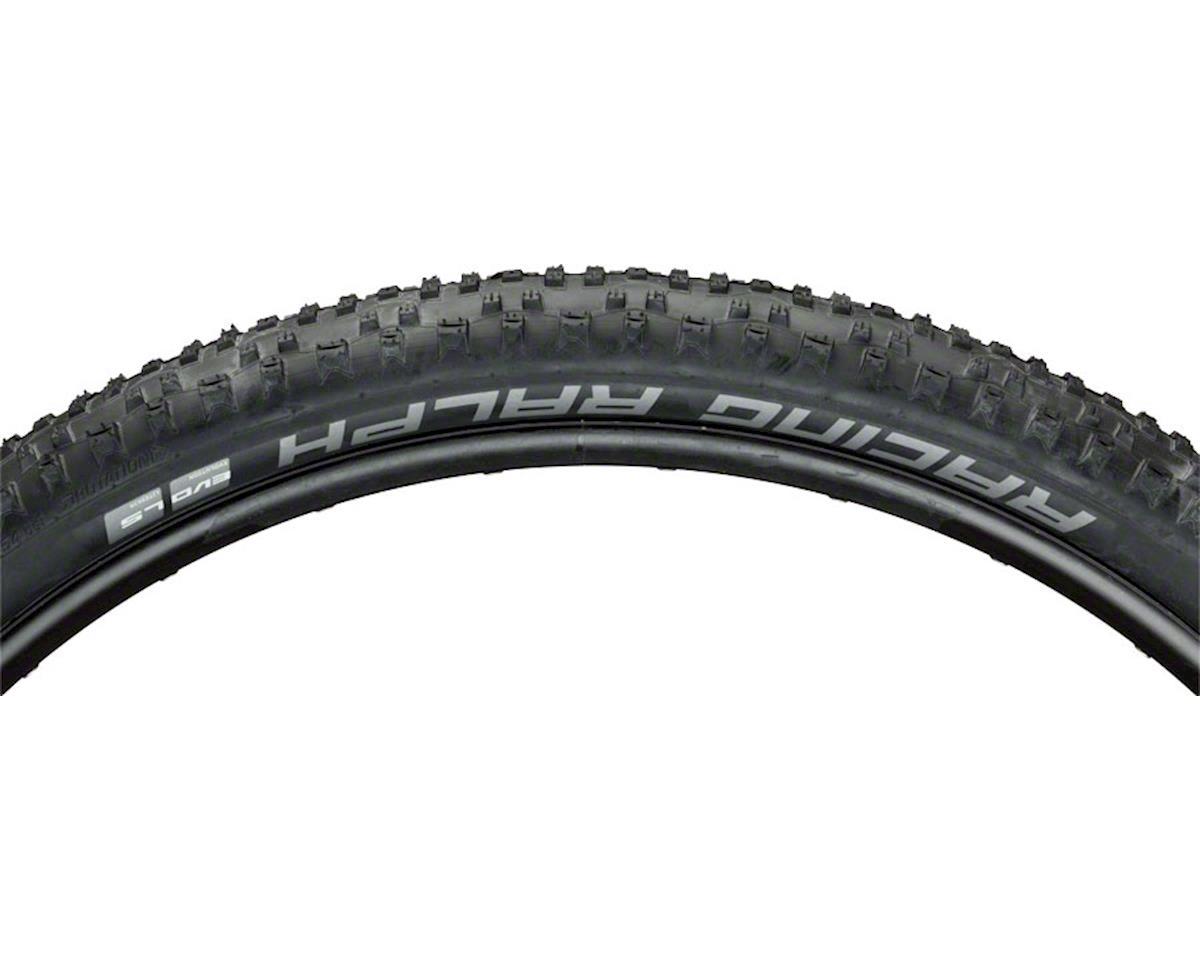 Schwalbe Racing Ralph HS425 Addix Speed Tire (LiteSkin) (29 x 2.25)