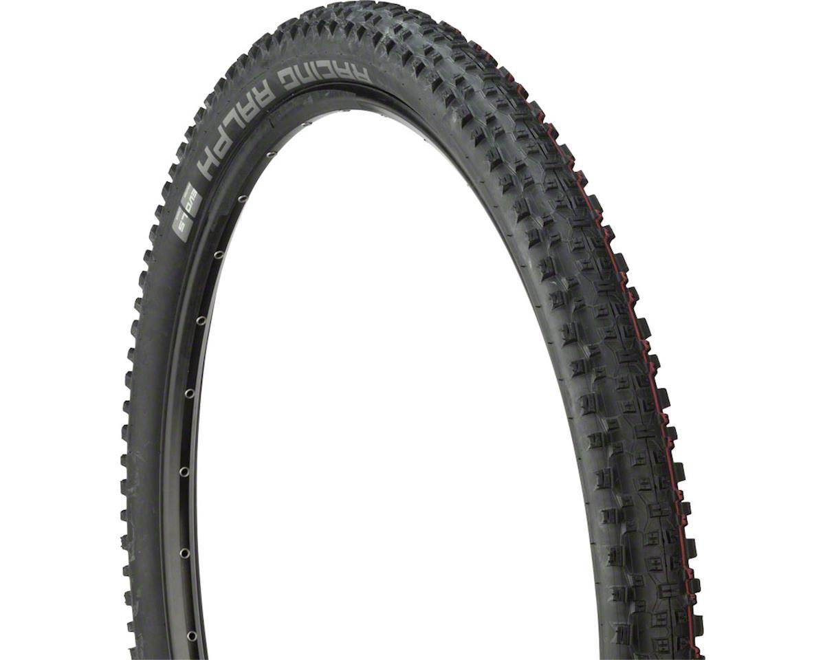 Schwalbe Racing Ralph Evolution Line Tire (Folding Bead) (29 x 2.25)