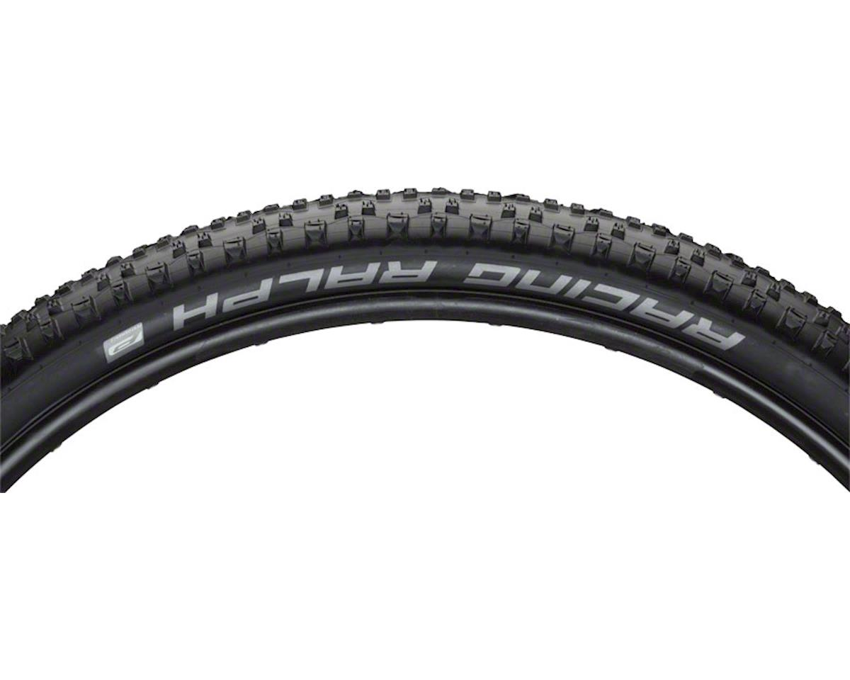 Schwalbe Racing Ralph Tire (Folding Bead)