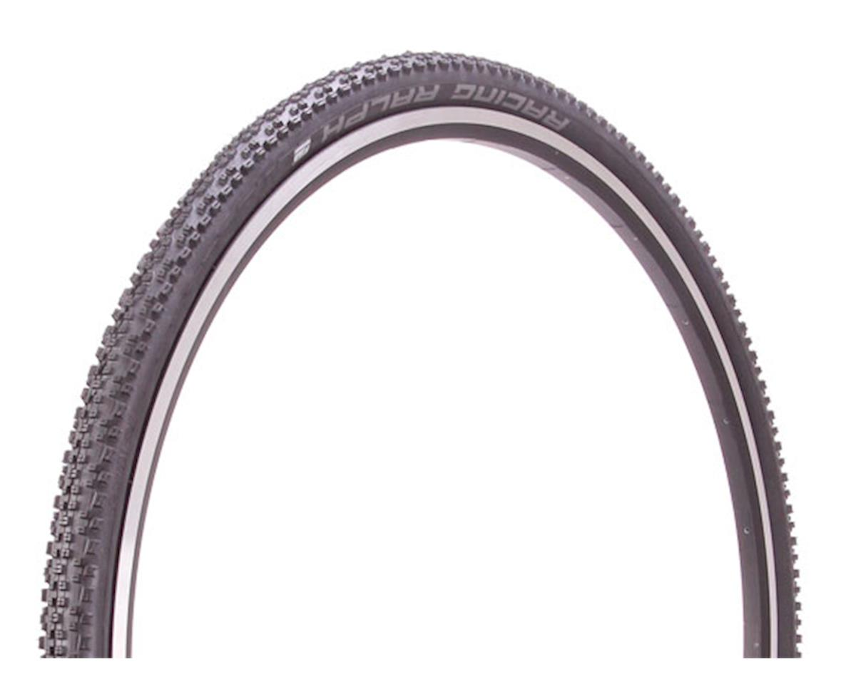 Schwalbe Racing Ralph Performance Tire (Liteskin/Dual) (700 x 33)