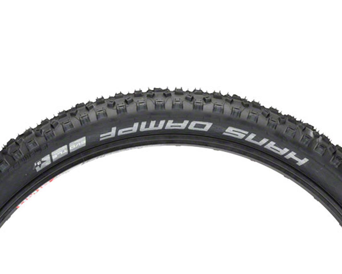 Schwalbe Hans Dampf Snake Skin TL-Easy Trail Star MTB Tire (26 x 2.35)