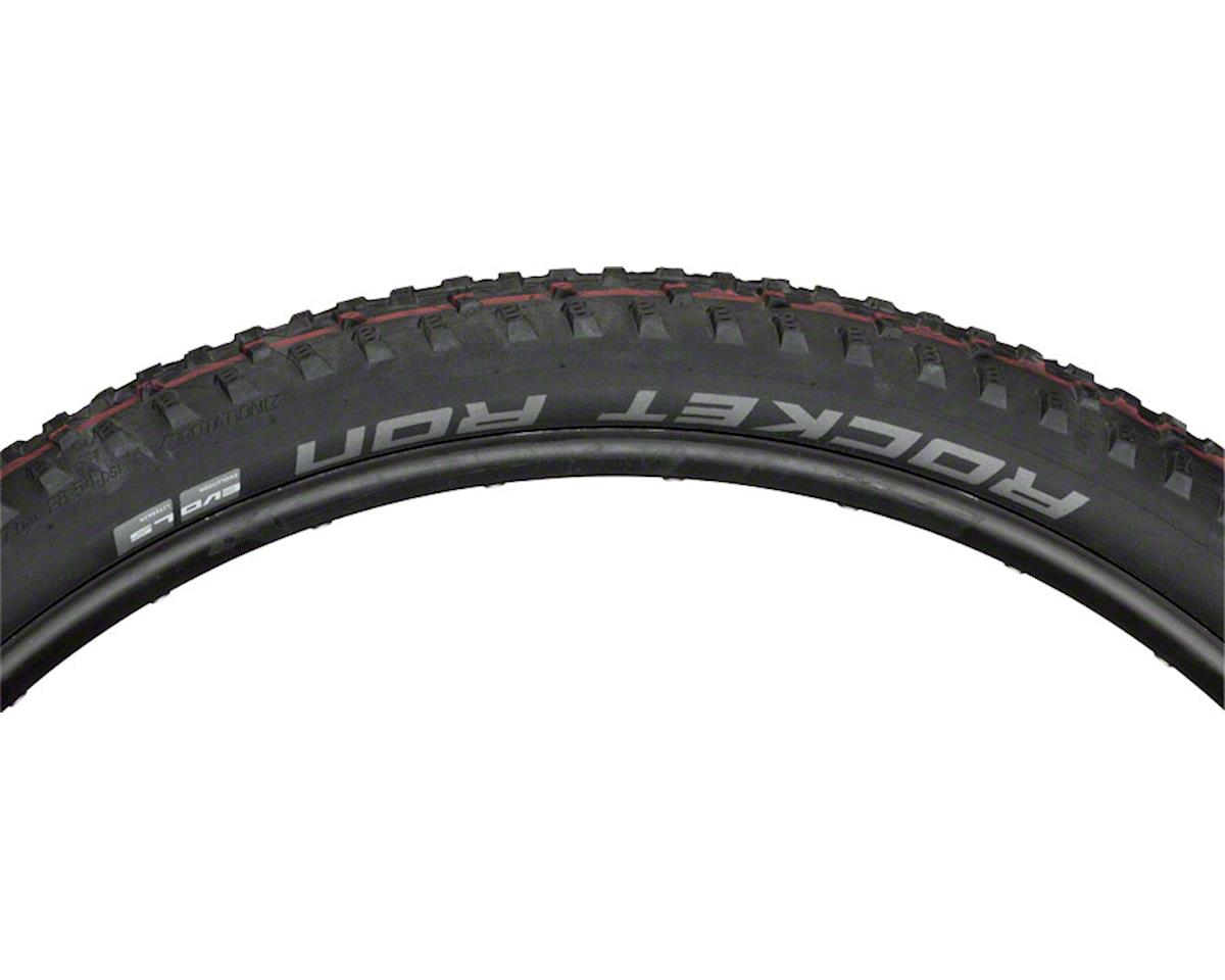 Schwalbe Rocket Ron HS438 Addix Speed Tire (LiteSkin) (29 x 2.25)