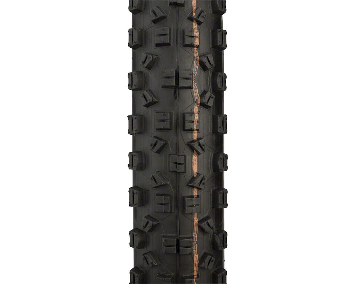 Schwalbe Hans Dampf Tubeless Easy SnakeSkin EVO Tire (Folding) (27.5 x 2.35)