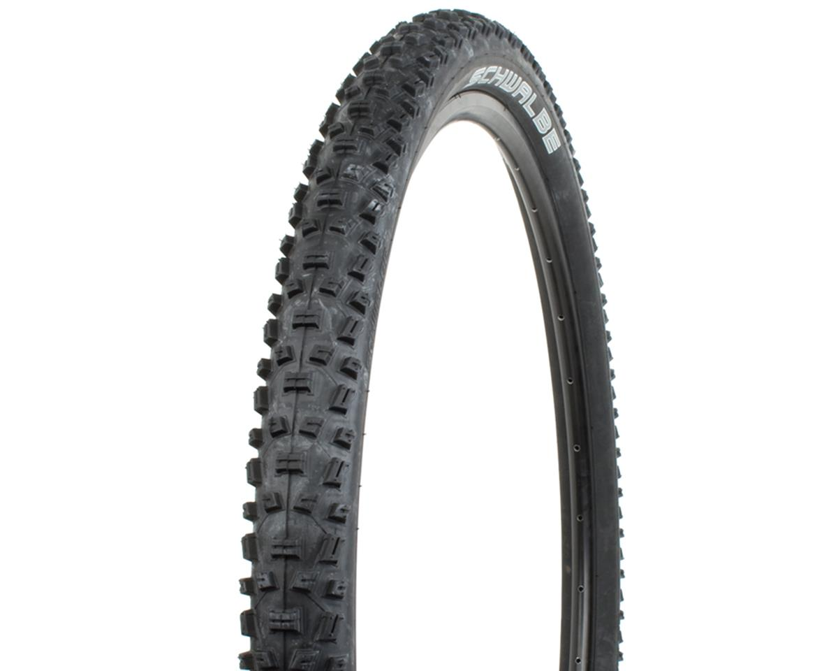 """Schwalbe Nobby Nic 27.5"""" Evolution Tubeless Tire (PaceStar)"""