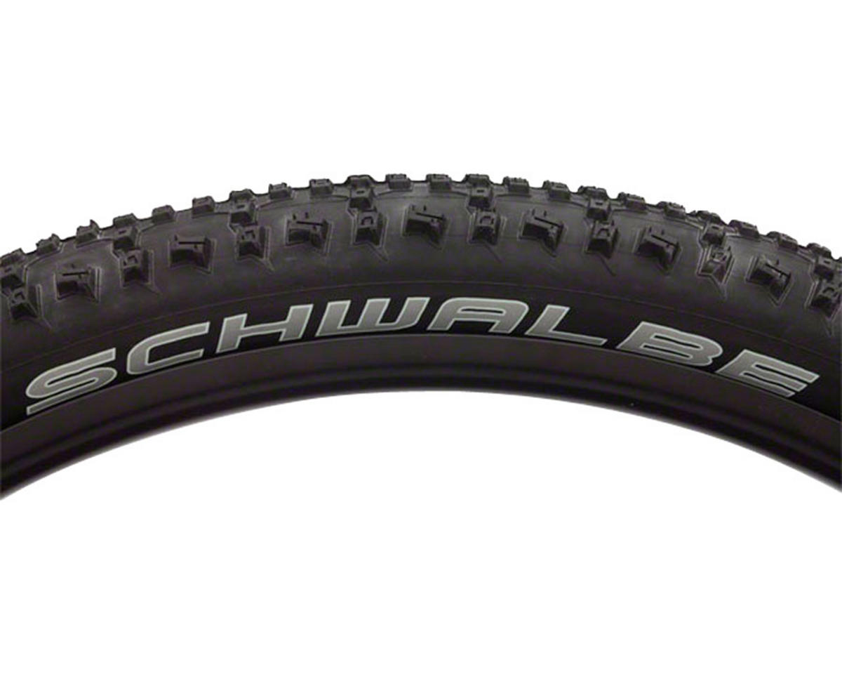 "Schwalbe Racing Ralph 27.5"" Evolution Tubeless Tire (PaceStar) (27.5 x 2.1)"