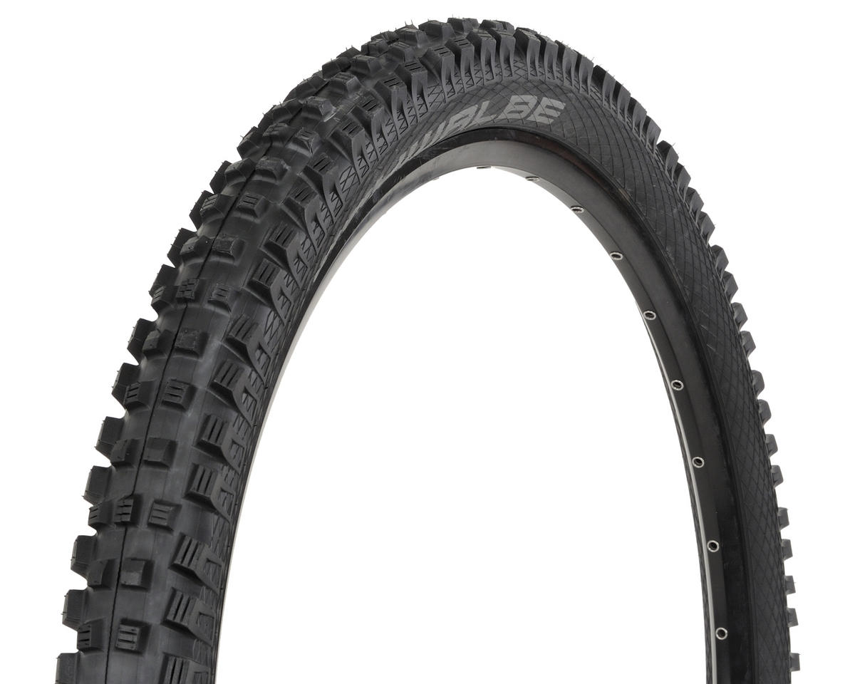 Schwalbe Magic Mary SS TLR Trail Star MTB Tire