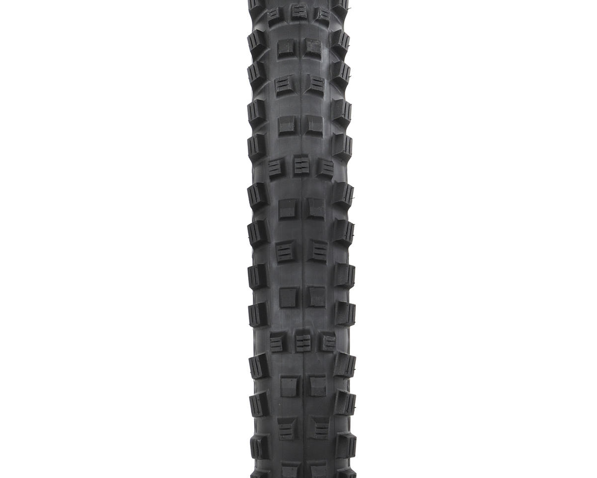 Schwalbe Magic Mary SS TLR Trail Star MTB Tire (27.5 x 2.35)
