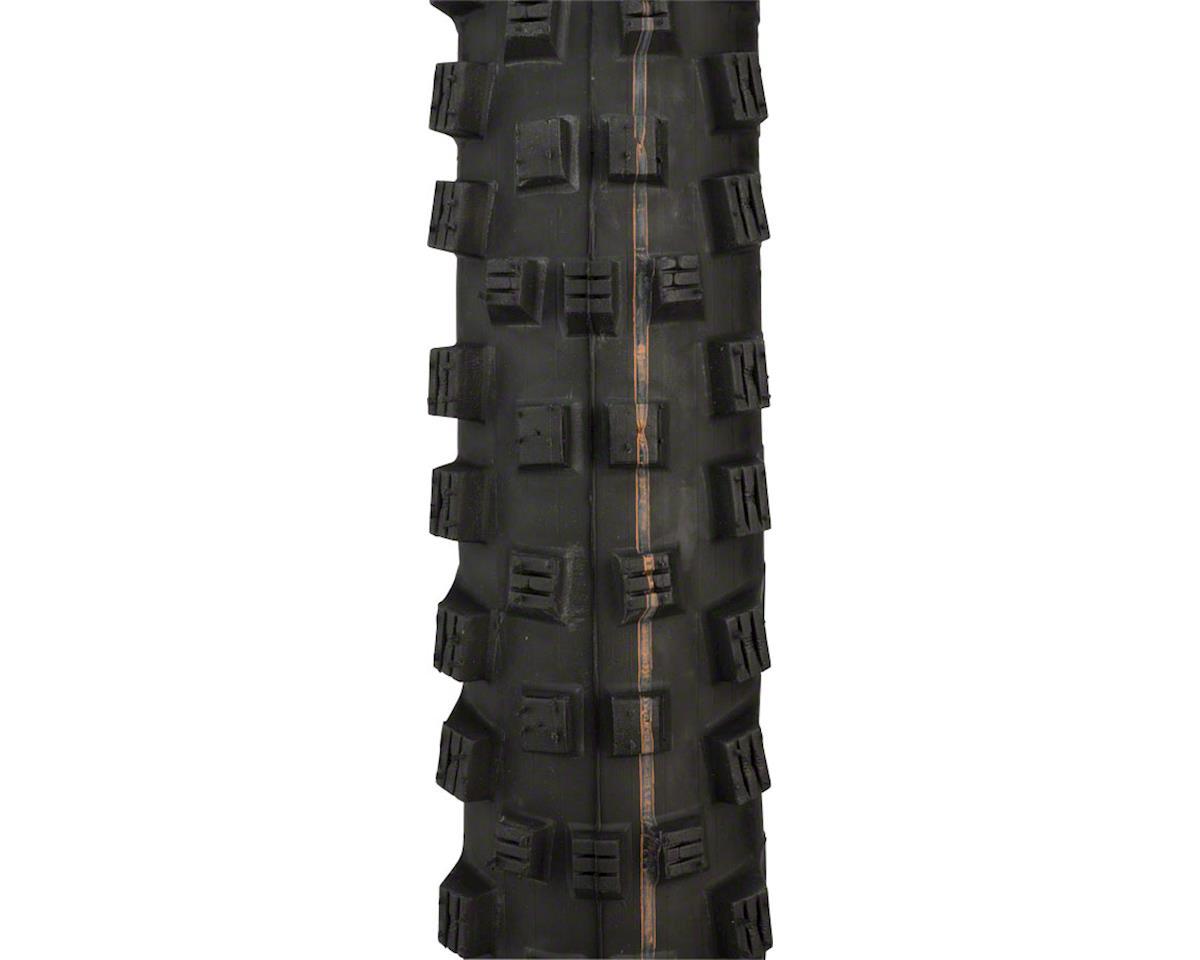 29 x 2.35 EVO Folding Bead Schwalbe Magic Mary Tubeless Easy SnakeSkin Tire