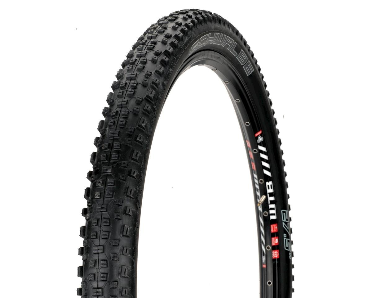 Schwalbe Racing Ralph, TL-Ready Mountain Bike Tire 27.5 x 2.25 (27.5)