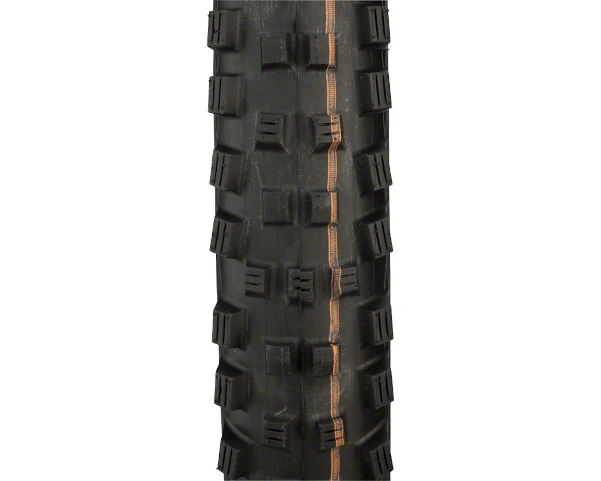 Schwalbe Magic Mary Tubeless Easy SnakeSkin EVO Tire (Folding Bead) (29 x 2.35)