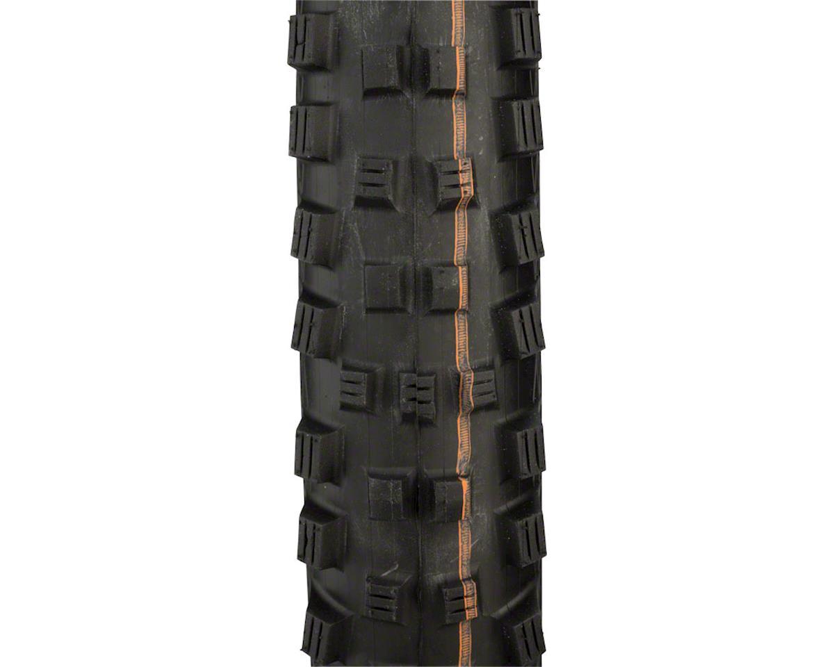 Schwalbe Magic Mary HS447 Addix Soft Tire (SnakeSkin/TL Easy) (29 x 2.35)