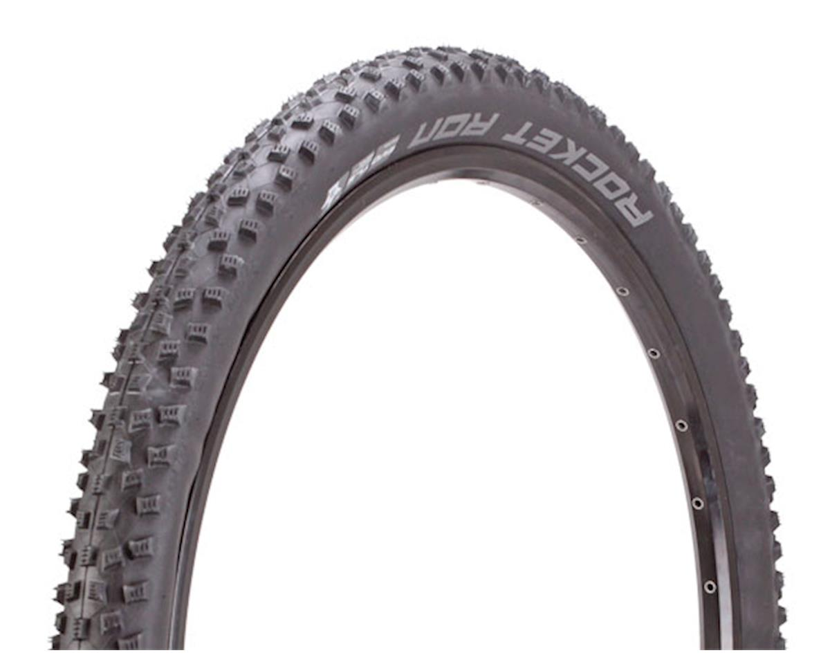 Schwalbe Rocket Ron Tubeless Easy PaceStar Tire (26 x 2.25)