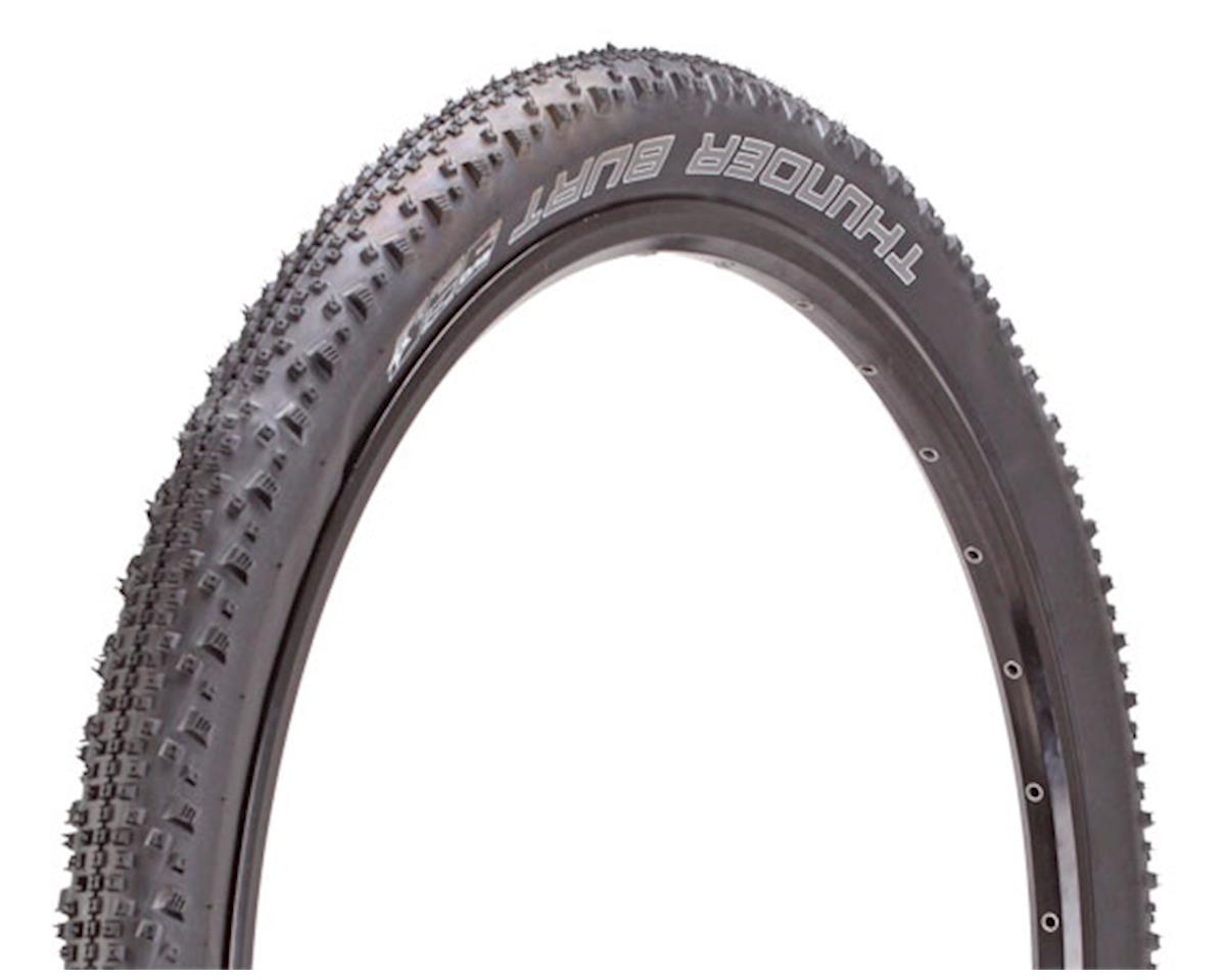 "Schwalbe Thunder Burt 27.5"" (650b) Tire"