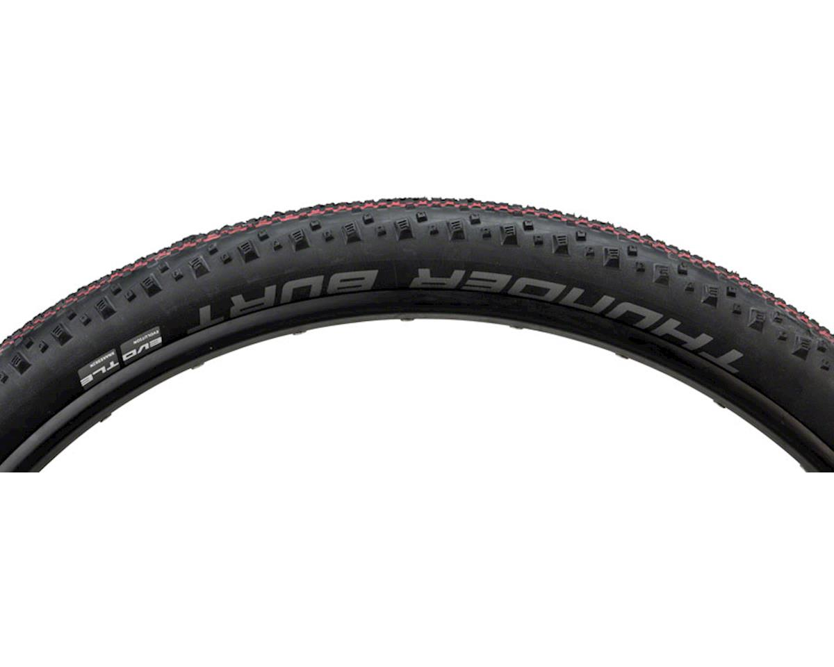 Schwalbe Thunder Burt Evolution Line Tire (Folding Bead)