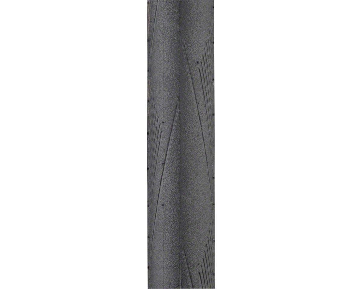 Schwalbe Durano Tire (Folding Bead) (Performance Line) (Dual Compound) (700 x 25)
