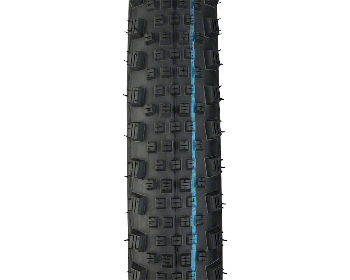 Schwalbe Rock Razor HS452 Addix Speedgrip Tire (SnakeSkin/TL Easy) (29 x 2.35)