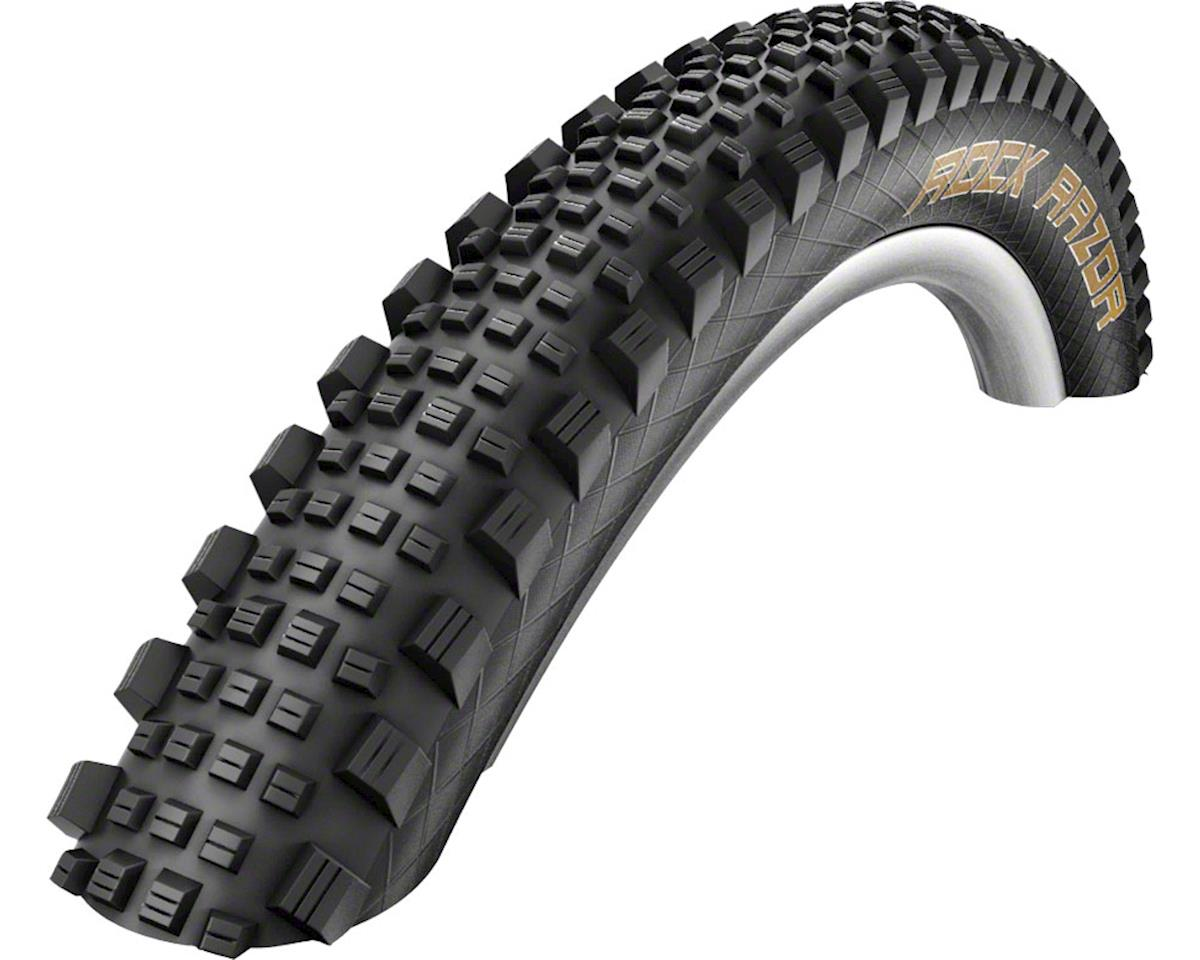 Schwalbe Rock Razor TL-Easy Pace Star Compound Tire (29x2.35)