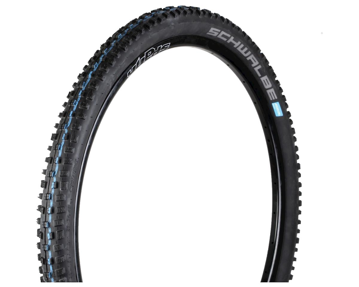 Schwalbe Nobby Nic TLE K tire (29 x 2.25)