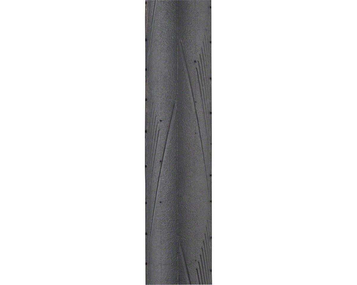 Schwalbe Durano Tire (Folding Bead) (Performance Line) (Dual Compound) (700 x 28)