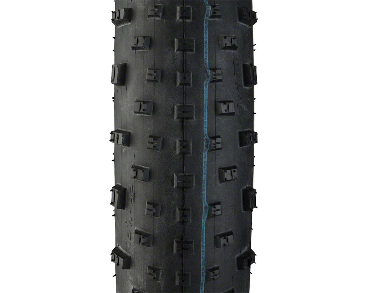 Schwalbe Jumbo Jim SnakeSkin Tubeless Easy Tire (Folding) (26 x 4.8)