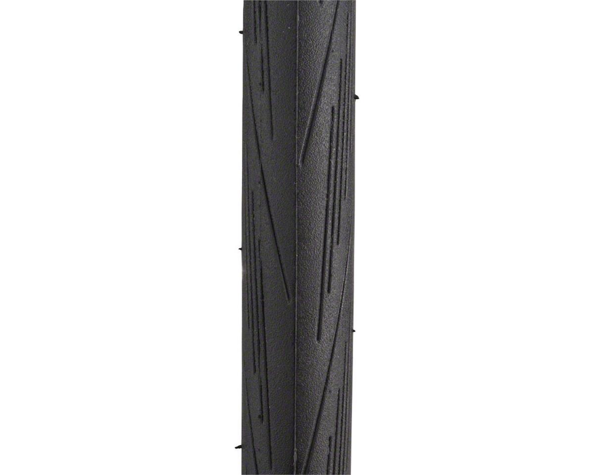 Schwalbe Lugano K Tire (Black) (700 x 23)