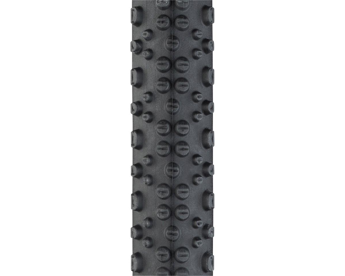 Schwalbe X-One Allround Tubeless Cross Tire (Folding) (700 x 33)