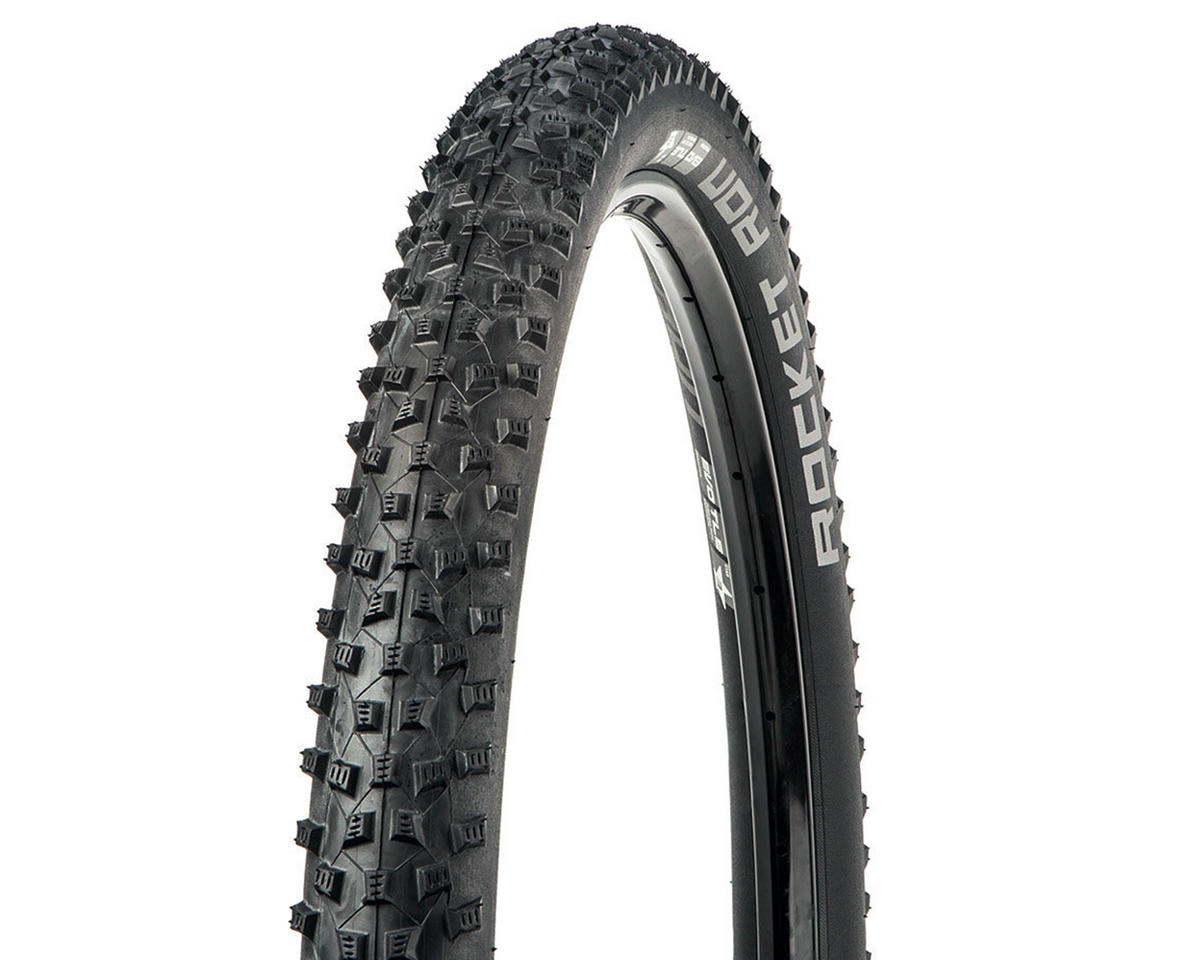 Schwalbe 27.5+ Rocket Ron TL Easy SnakeSkin Tire