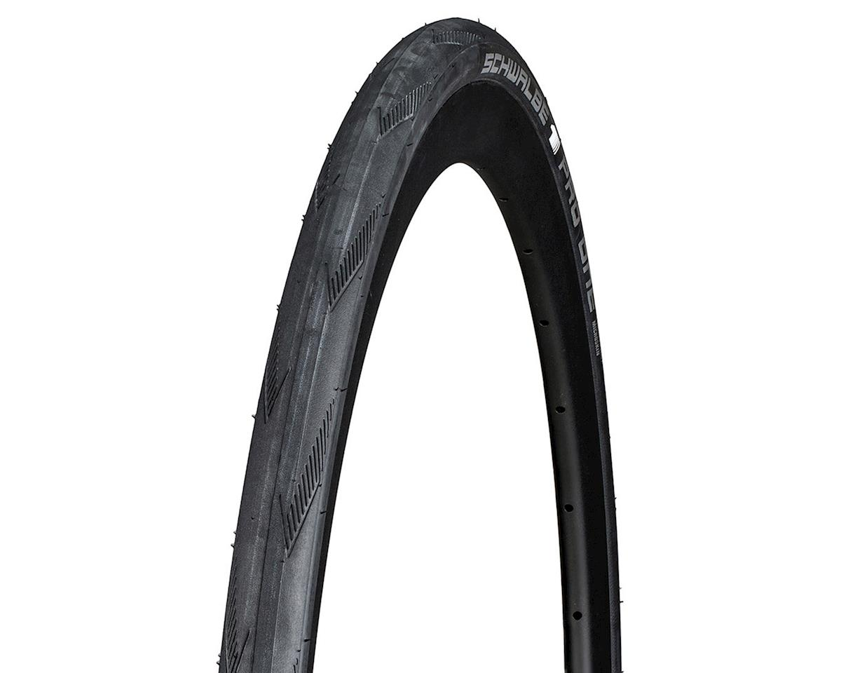 Schwalbe Pro One MicroSkin Road Tubeless Tire (700 x 25)
