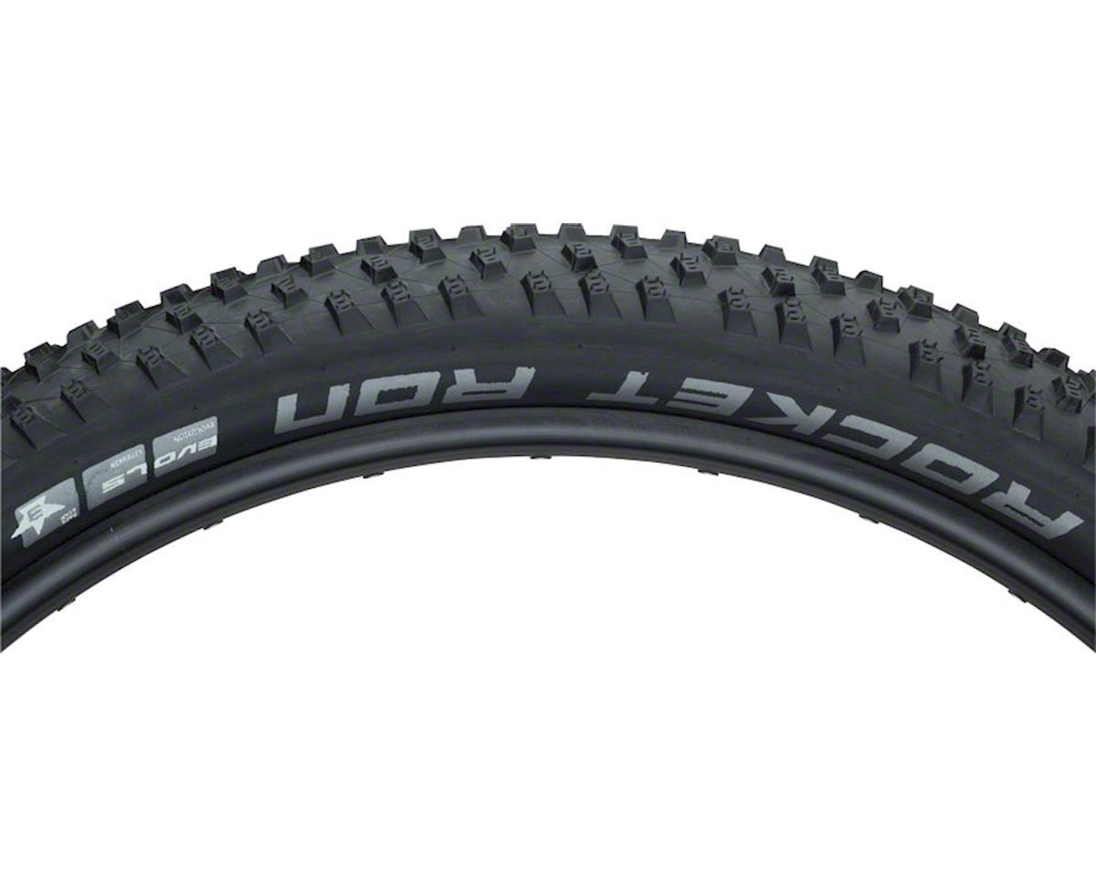 Schwalbe Rocket Ron LiteSkin PaceStar Tire (Folding) (27.5 x 2.8)