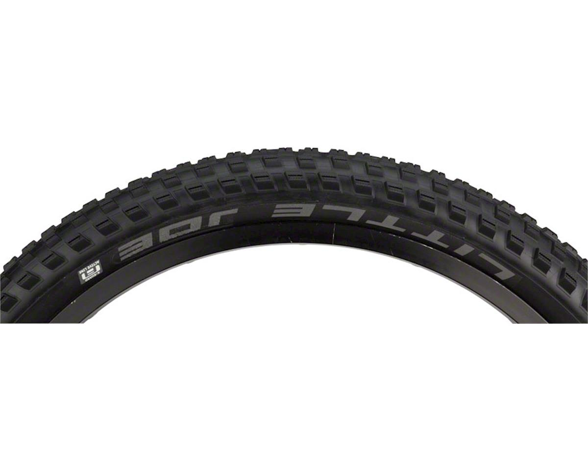 "Image 1 for Schwalbe Little Joe Tire (Folding Bead) (Active Line) (20 x 2.00"")"