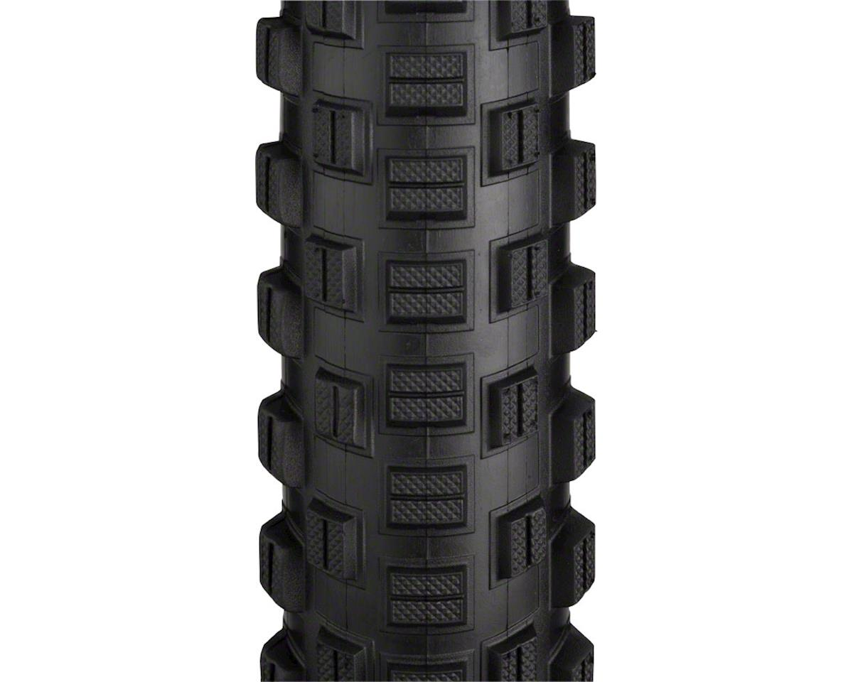 "Image 2 for Schwalbe Little Joe Tire (Folding Bead) (Active Line) (20 x 2.00"")"