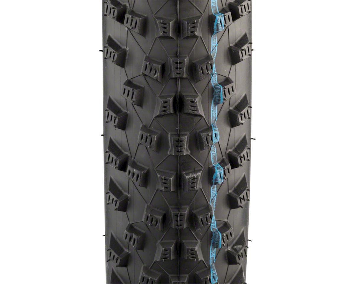 Schwalbe Rocket Ron Tubeless Easy SnakeSkin Tire (Folding) (27.5 x 2.6)