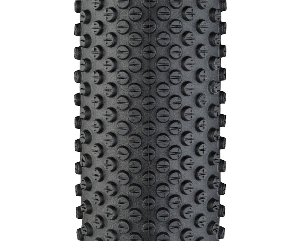 "Schwalbe G-One All Around TL-Easy Tire (Folding Bead) (27.5 x 2.80"")"