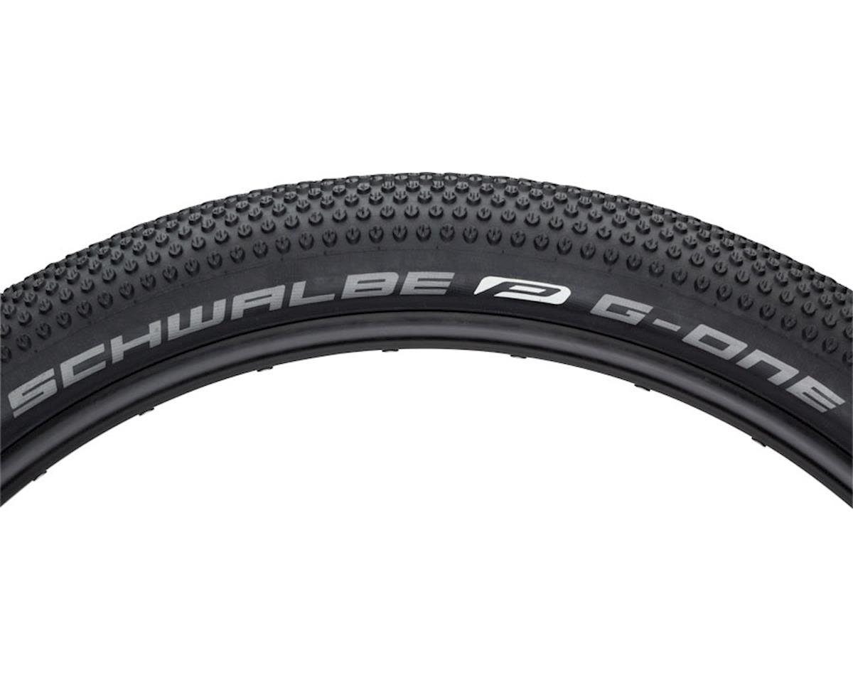 "Schwalbe G-One All Around Tire (Folding Bead) (27.5 x 2.80"")"