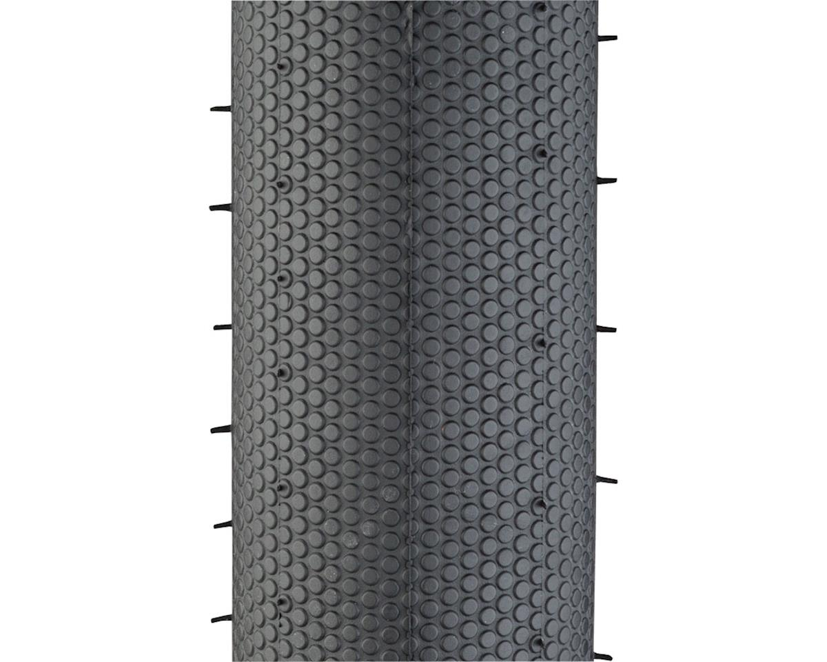 Schwalbe G-One Speed Tubeless-Easy Tire (Folding Bead) (SnakeSkin) (29 x 2.35)
