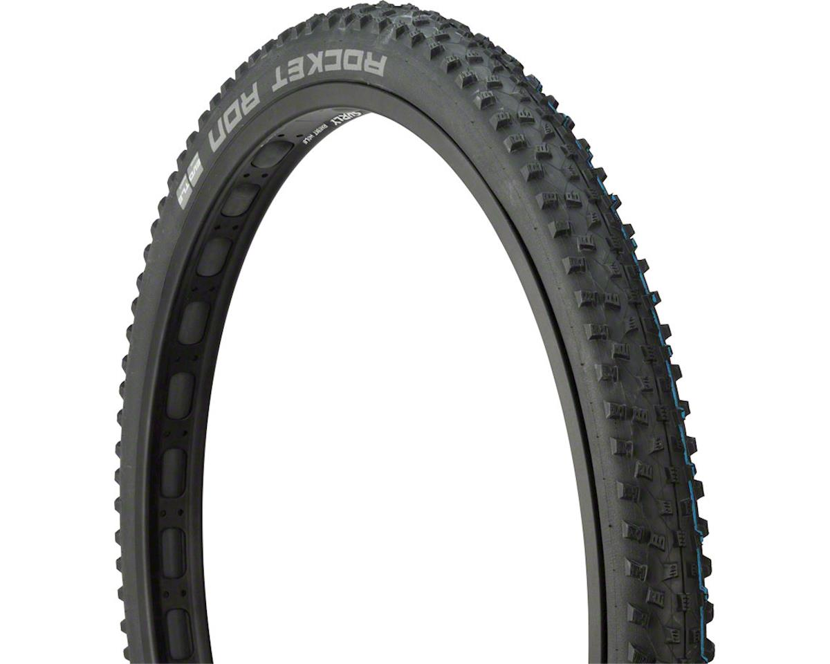 Schwalbe Rocket Ron Evolution Line Addix-Speed Tire (Folding) (29 x 2.25)