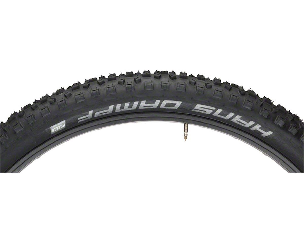Schwalbe Hans Dampf Addix Tire   relatedproducts