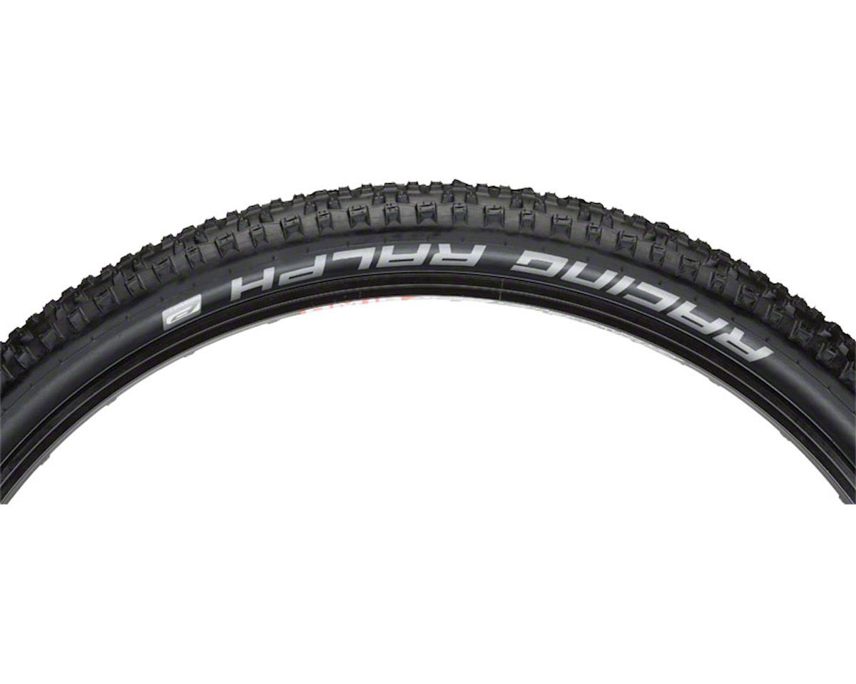 Schwalbe Racing Ralph Tire (Folding Bead) (26 x 2.1)