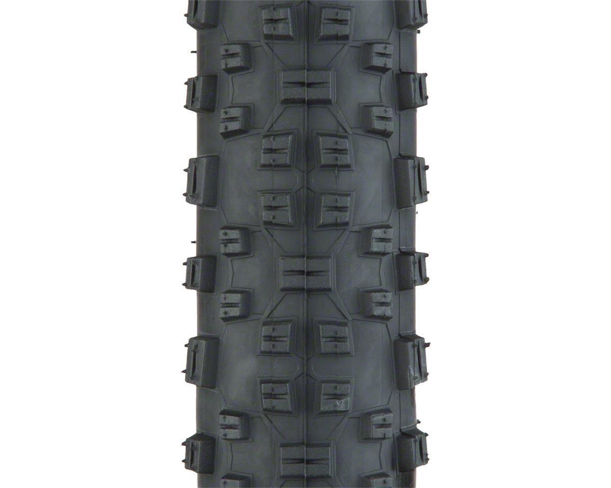 Schwalbe Racing Ralph Tire (Folding Bead) (27.5 x 2.25)