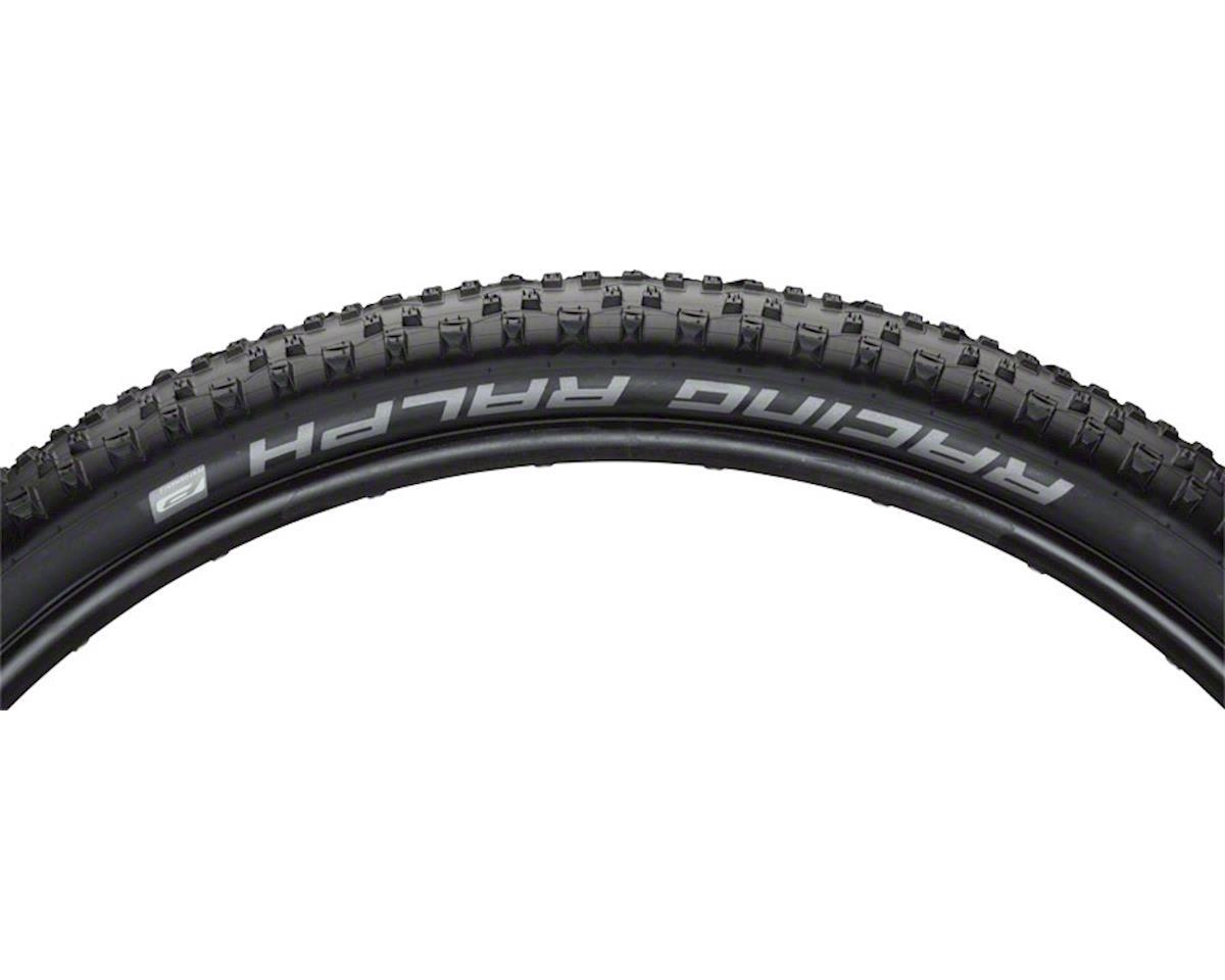 Schwalbe Racing Ralph Addix Performance Tire (TwinSkin/TL Ready) (29 x 2.25)